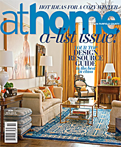 atHome A-list 2013