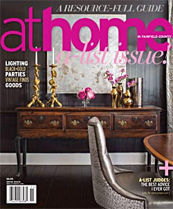 AtHome A List Winter 2014-2015