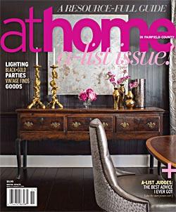 AtHome A List Winter 2014-2015