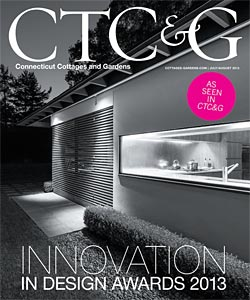CTCG-2013-thumb