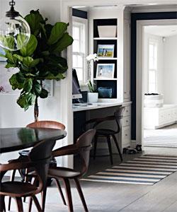 La Dolce Vita Blog - Fabulous Room Friday image